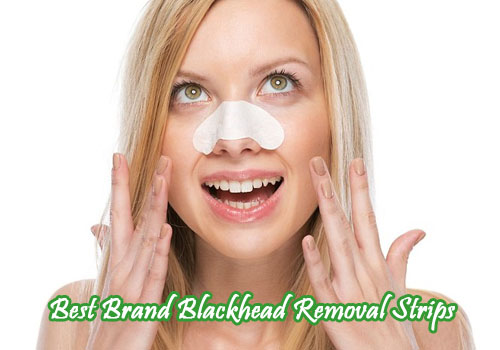 best-brand-blackhead-removal-strips
