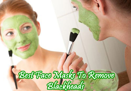 best-face-masks-to-remove-blackheads