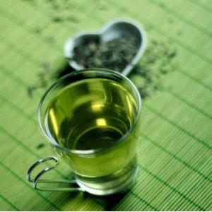 green-tea-face-mask