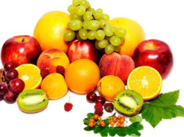 Fruit enzyme