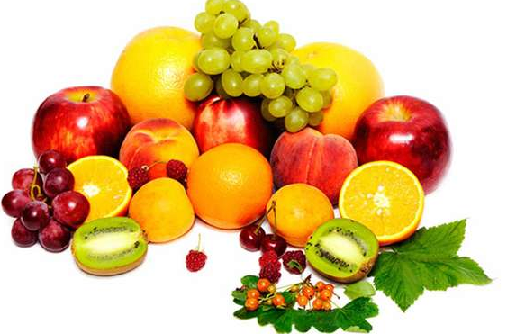 fruit enzyme recipe for cleaning