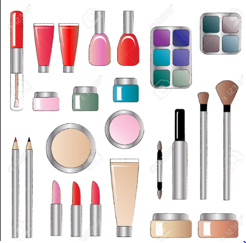 makeup with skincare benefits
