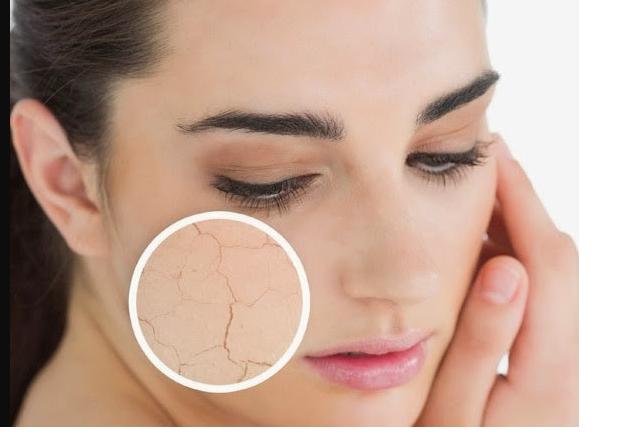 remedy skin treatment