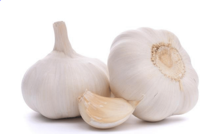 uses of garlic
